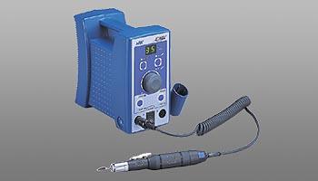 NSK Electer Emax Micro-Motor Tool