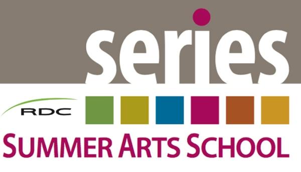 red-deer-summer-series-banner-698-400short