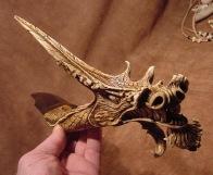 dragon-slayer-stone-knife-sharp