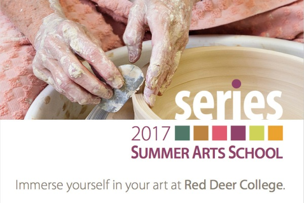 red-deer-college-2017